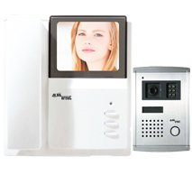 Buy Video door phone