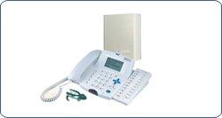 Buy EPABX system