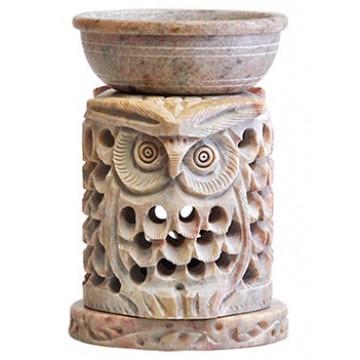 Buy Owl Shape Burner