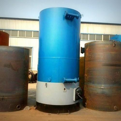 Buy Coal Fired Hot Water Boiler
