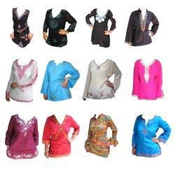 Buy Ladies Kurti