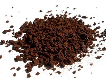 Buy Cardamom, pepper, coffee, tea