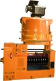 Buy OIL PRESS