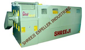 Buy OIL EXTRACTION MACHINE