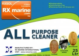 Buy All purpose cleaner