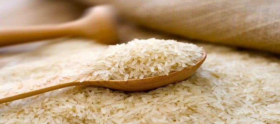 Buy Long Grain rice PR 47