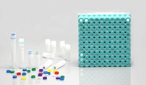 Buy Cryogenic tubes