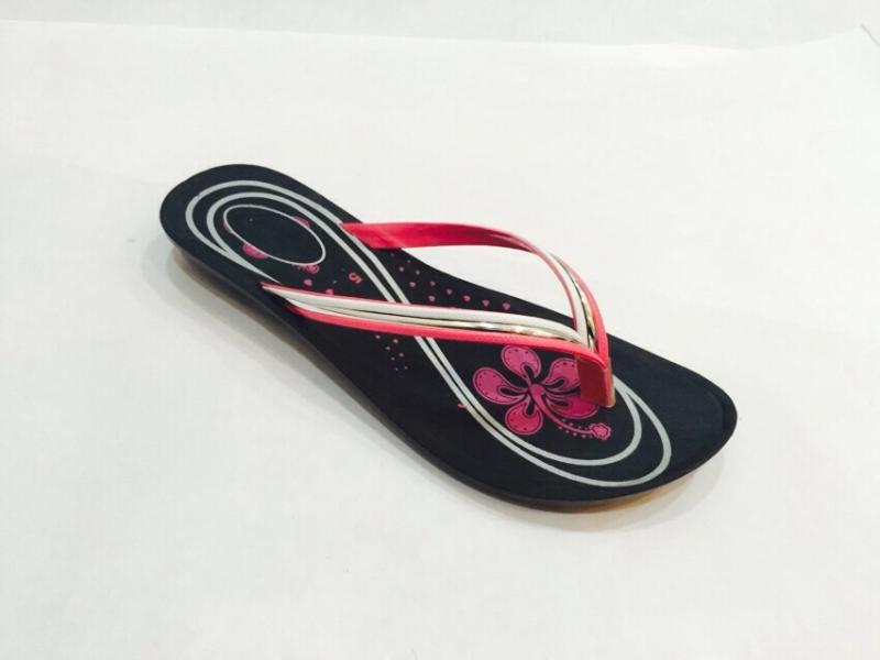 Casual Slipper for Ladies