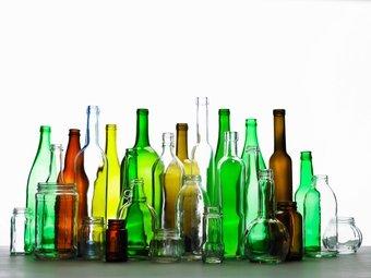 Buy Glass Bottling & Packaging