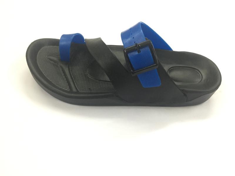 Stylish Men's Slippers