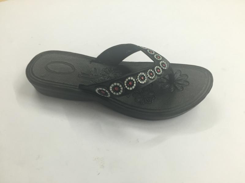 EVA Slipper for ladies
