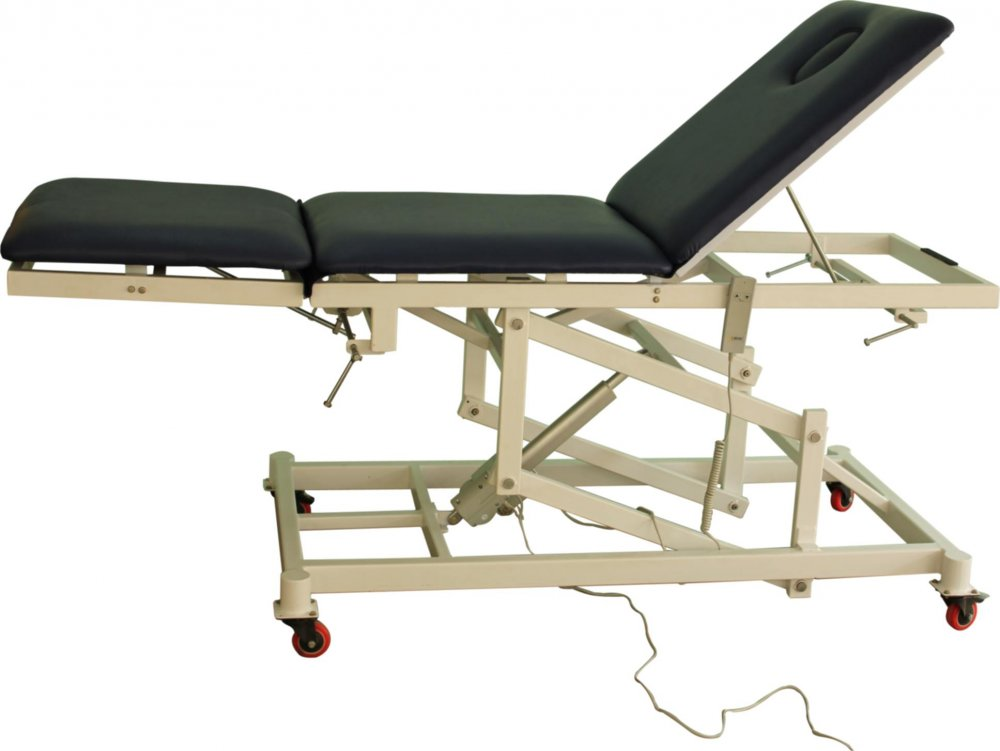 Buy High-low treatment couch