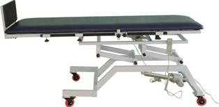Buy Electric Tilt Table
