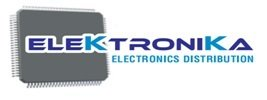 Buy Mr. Nirmal Patel and working with M/S Elektronika Sales Pvt Ltd, Vadodara.