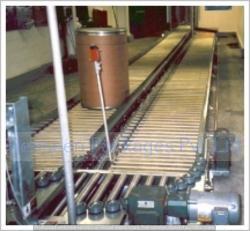 Buy Conveyor Systems.