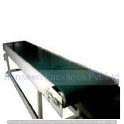 Buy Endless Belt Conveyor.