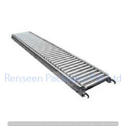 Buy Roller Conveyor GMP.
