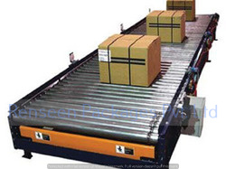 Buy Conveyor Transformers