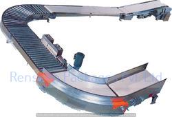 Buy Conveyor System.