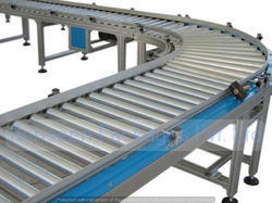 Buy Roller Conveyor Assly