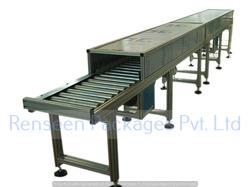 Buy Roller Straight Conveyor.