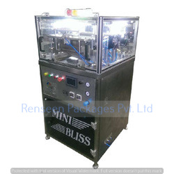 Buy Lab Blister Packing Machine