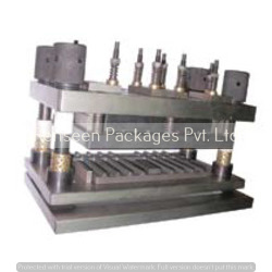 Buy Perforation and Embossing Tool Assly.