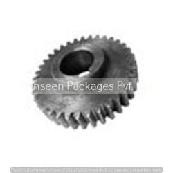 Buy Spur Gear