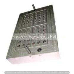 Buy Plug Guide Plate