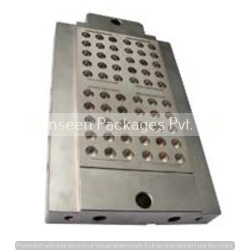 Buy Lower Sealing Plate.
