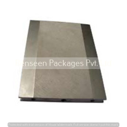 Buy Upper Sealing Plate