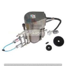 Buy Pressure Cooling Roller for PRC.