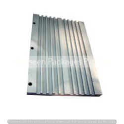 Buy Cooling Guide Track.