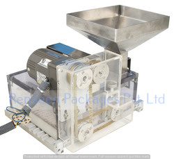 Buy Motorized Flooding Box.