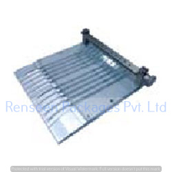 Buy Feeding Channel Assembly