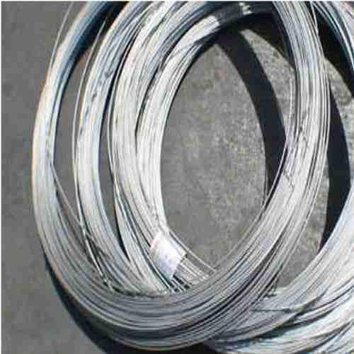 Titanium Weld Wire