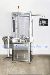 Buy Ferrul and Mecca Assembly Machine.