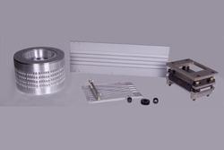 Buy BP-102 Complete Blister Tooling Set.