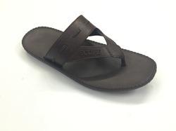 Latest EVA Men's Slippers