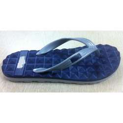 Hajj EVA Slipper