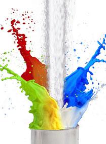 Buy Additive 5202 Additives Blend