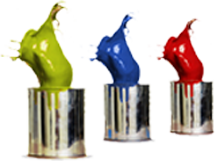 Buy Additive 4101 An Emulsifier Free Additive to incorporate Water in Alkyd Decorative Coatings