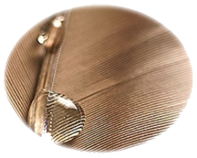Buy Additive 4212 Surface Modifying Amide Wax