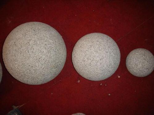 Buy Granite Balls