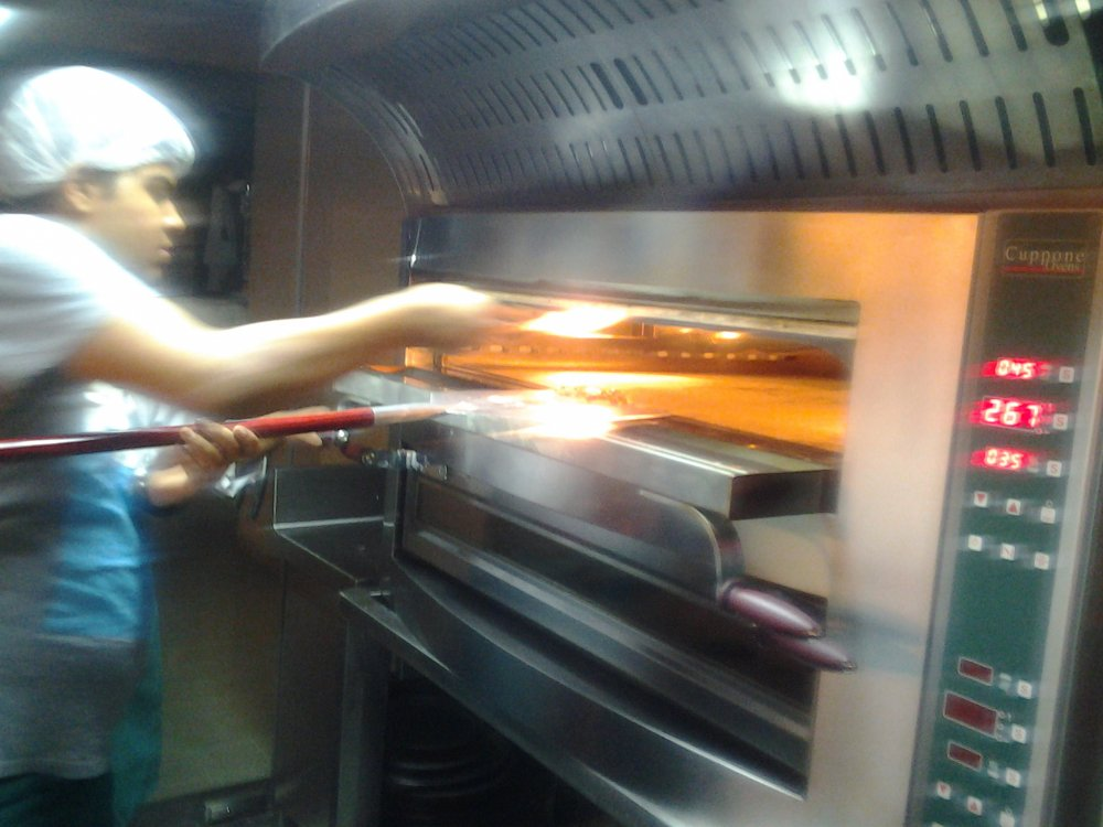 Buy Second hand imported restaurant kitchen equipment