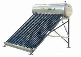 Buy Save Money Save Power With Active plus solar water heater