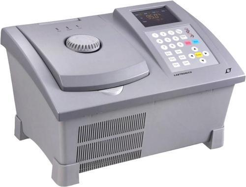 Buy PCR Thermal Cycler