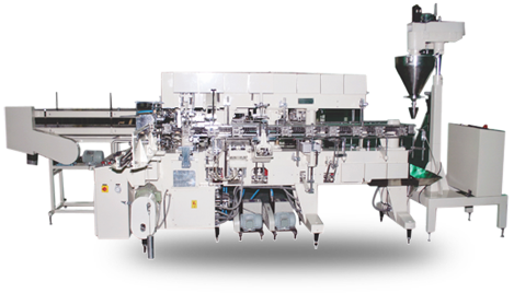 Buy Line Carton Machine