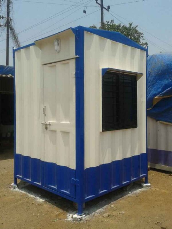 Buy Portable Cabin,Portable Site Office,Portable Toilet Block,Portable Security Cabin,Porta Cabin