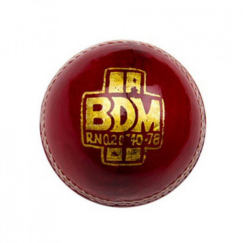 Buy Cricket Balls